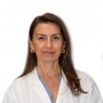 Cossu Luisa Giuseppina
